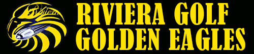 goldeneaglescorporate