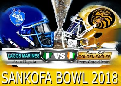 Sankofa bowl2018
